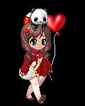 iAliceHottie411's avatar