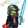 blueironman's avatar