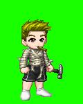 Manalishi's avatar