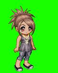 satins-lil-girl's avatar