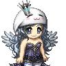 Soapy Bubbles2244's avatar