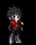 Grave Overdose's avatar