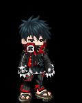 soraaltima's avatar