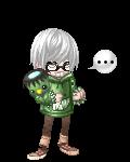Camofag's avatar
