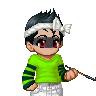 Yung Star Alex's avatar