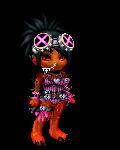 blackshadowvampyr's avatar