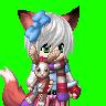 Techno Plush's avatar