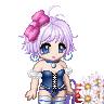 MeroLolliGrape's avatar