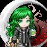 LoveLikeWinterKageMitsune's avatar