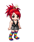 sushi monster's avatar