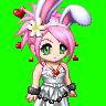 Razor-x-blade-x-kissed's avatar