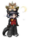 Akari_11's avatar