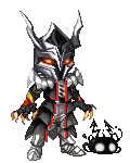 As-the-world-falls-apart's avatar