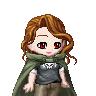 Baka Hime-sama's avatar