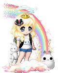 S W ii T's avatar