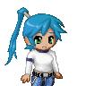 ChrisLoka14's avatar