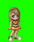 Hellojessicola1324's avatar