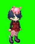 xbrokenxforeverx's avatar
