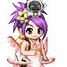 zamnza's avatar