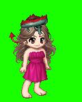 FrenchBabii101's avatar