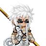 P Lemur's avatar