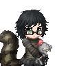 LollipopKidxP's avatar