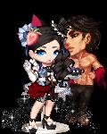 ERlCA's avatar