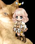 Kyrstal Kat