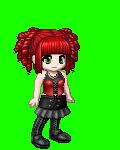 Long_Away's avatar