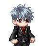 Shadow of the ninja king's avatar