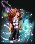 SunniEGertz's avatar