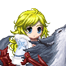 Fiatri's avatar