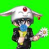 Wootner's avatar
