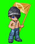 bigD456's avatar