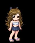 Sammie79's avatar
