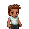 Xentric's avatar