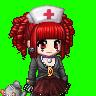 Otep4Life's avatar
