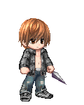 kyle_archy's avatar