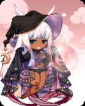 Ha-Harumi's avatar