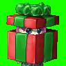 Da_Ebil_Person_From_Mars's avatar