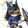 Tracy2oooK's avatar
