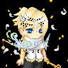 Queenie Rae's avatar