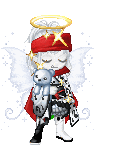 Suikix3's avatar