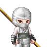 GS Black Mask's avatar