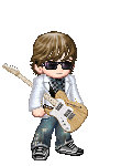 MKannan95's avatar