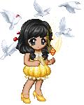lady412's avatar