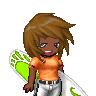 swarrior10's avatar