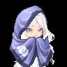 shimizu_mai's avatar