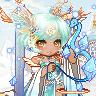 Shizuki_Heart's avatar