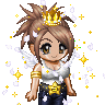 samsaysftp's avatar